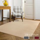 范登伯格 華爾街☆簡單的地毯-156x210cm