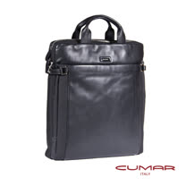 CUMAR 大容量直立工作包 0296-B1301