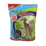 【Sweet Cat】100%南非松木砂 貓砂 (5kg) 天然貓沙 環保