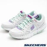 SKECHERS (女) 跑步系列 智慧生活 - 99999867LTGY