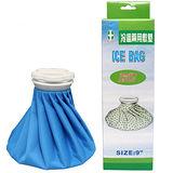 【Health & Beauty】健康與美麗冷熱兩用冰袋9吋