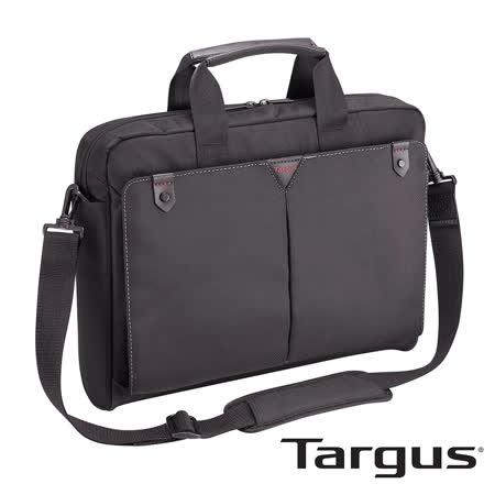 Targus Classic+  15-15.6吋經典側背包