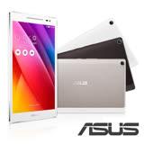 ASUS 華碩 ZenPad 8.0 Z380M 8吋四核平板電腦 (MTK 8163/16G)