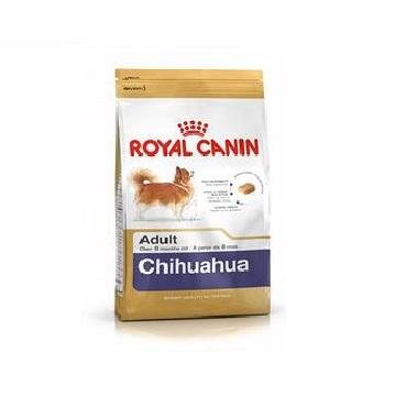 《法國皇家飼料》PRC28吉娃娃成犬 (1.5kg/1包) 寵物小型狗飼料 Royal 皇家狗飼料