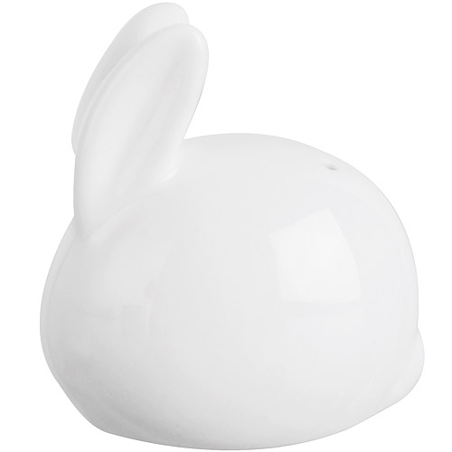《EXCELSA》小白兔調味罐