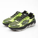 SKECHERS (男) 跑步系列 GO Run Ultra R - 54005LMBK