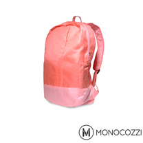 MONOCOZZI Lush Foldable Backpack 魔術折疊背包