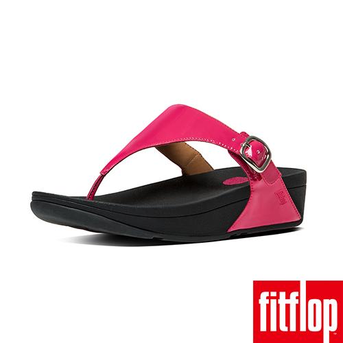 FitFlop™- (女款)THE SKINNY™-泡泡糖色