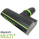 英國Gtech Multi Plus原廠專用電動滾刷吸頭