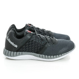 Reebok 女鞋 慢跑鞋 V70859