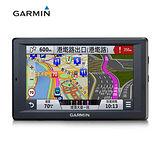 Garmin Nuvi 4590 Wi-Fi聲控衛星導航