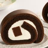 【亞尼克】亞尼克生乳捲-生巧克力生乳捲(任選)