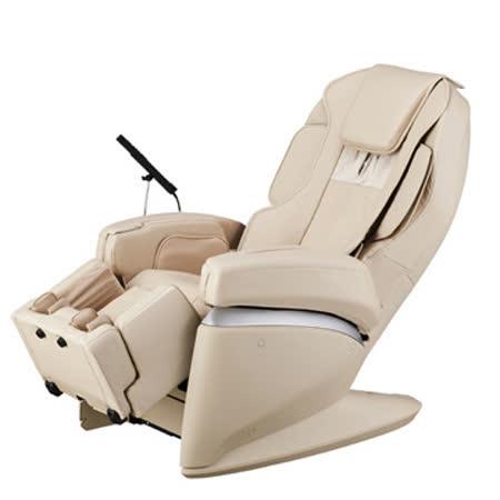 FUJIIRYOKI  深柔椅︱JP-870