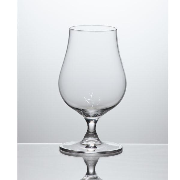 《RONA樂娜》星星系列 / 單一麥專用杯-200ml(6入)