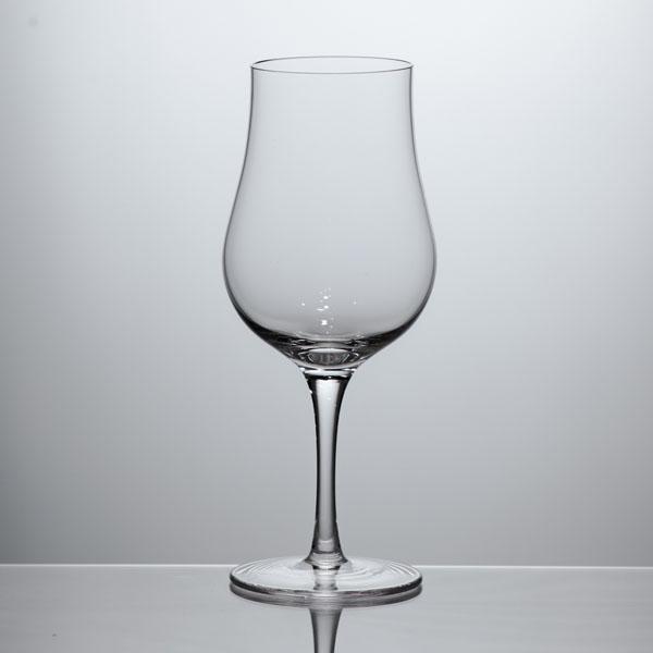 【法國利曼酒器 Lehmann series】EAUX DE VIE 生命之水 / 手工烈酒杯(6入)-190ml-LMEU-190