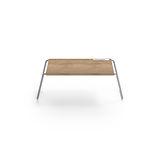 MONITORMATE PlayTable 木質多功能行動桌板床上桌 - 原木色