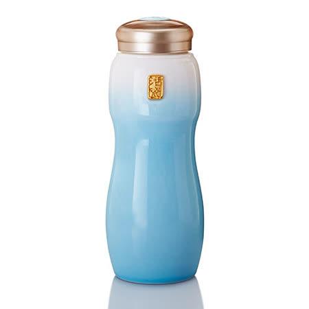 乾唐軒 活瓷大喜悅水瓶