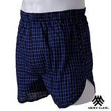 《M.B.H─Pêche》紳士失禁保潔褲(50cc)(1入)