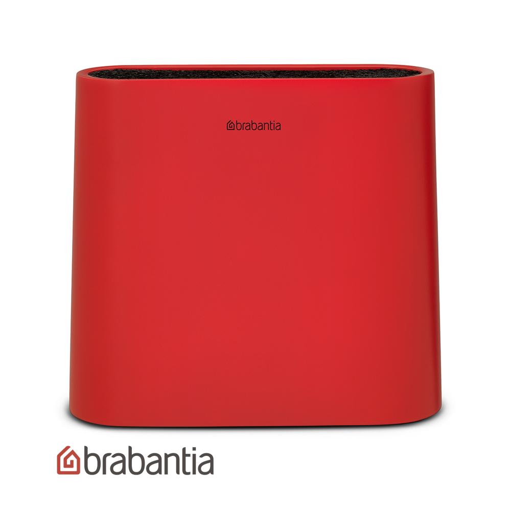【Brabantia】粉彩刀座