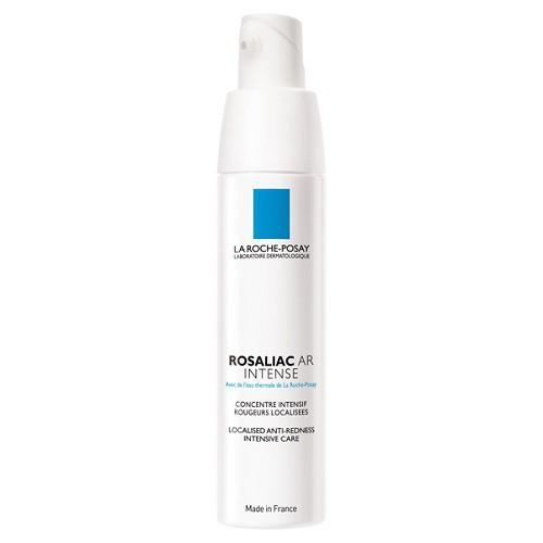 理膚寶水 柔理可極效舒緩保濕精華 40ml