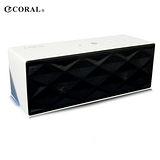 CORAL SY-201 藍芽無線喇叭