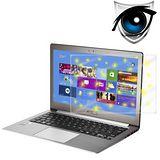 D&A ASUS ZenBook UX303/UX305 (13吋)日本9H抗藍光增豔螢幕貼