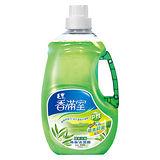 香滿室地板清潔劑-清新茶樹 2000g