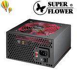 Super Flower 振華 花蝴蝶 400W 電源供應器 / 3年全保