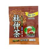 《ITOH》德用杜仲茶 (3g*32袋)