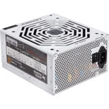 Super Flower 振華 LEADEX GOLD 金牌80+ 全模組化 電源供應器 750W / 5年保固 (SF-750F14MG)