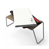 MONITORMATE PlayTable 木質多功能行動桌板床上桌