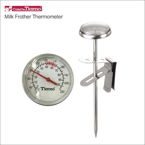 Tiamo WSS35A/ST 探針溫度計(錶面3.3cm) 可防水 (HK0418)