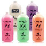 TANGO 坦蔻 沙龍專用洗髮精 精油洗髮精 2000ml 附壓頭