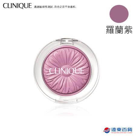 花漾腮紅 #15 蘿蘭紫