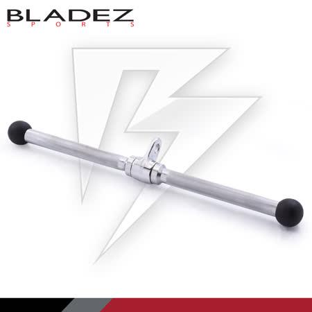 【BLADEZ】LH1-實心低拉桿