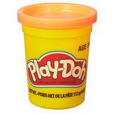 培樂多單罐黏土/B6756