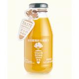 【VDS活力東勢】黃胡蘿蔔綜合蔬果汁(290ml x 24瓶/箱)