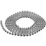 《IBILI》不鏽鋼烘焙重石串