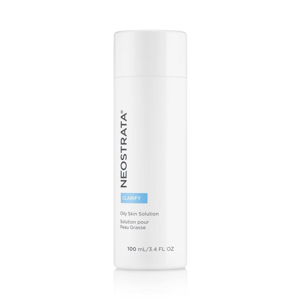 NeoStrata 果酸油性膚質專用溶液100ml