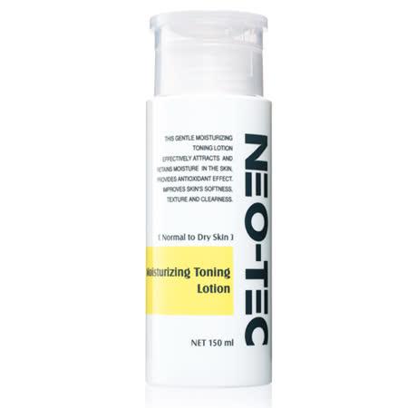 NEO-TEC 溫潤保濕化妝水150ml