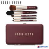【原廠直營】BOBBI BROWN 芭比波朗 奢華刷具組