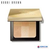 【原廠直營】BOBBI BROWN 芭比波朗 裸膚亮粉餅