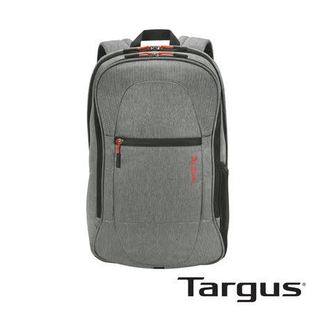 Targus Commuter 15.6 吋通勤者背包