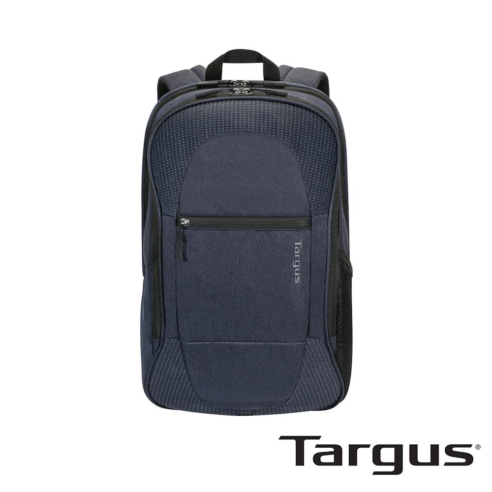 Targus Commuter 15.6 吋通勤者背包  星空藍