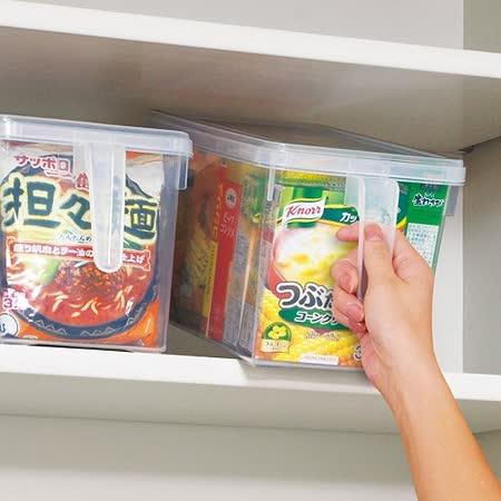 日本製造FUDOGIKEN 手持收納盒(3入裝)