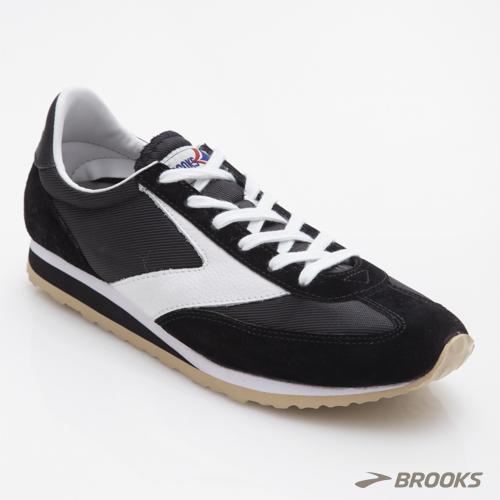 BROOKS 男 Vanguard(1101661D125)