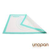 《UNOPAN》矽膠麵糰工作墊/烘焙矽膠工作墊/多用途工作墊