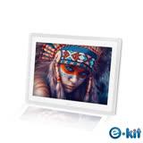 逸奇e-Kit 15吋相框電子相冊-黑色款 DF-V801_BK