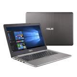 (福利品) ASUS K401UB-0022A6200U (14吋FHD/i5-6200U/4G/NV940 2G獨顯/1TB+24G SSD/Win10)