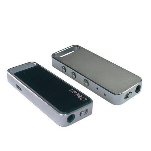 U3 迷你MP3錄音筆 16GB